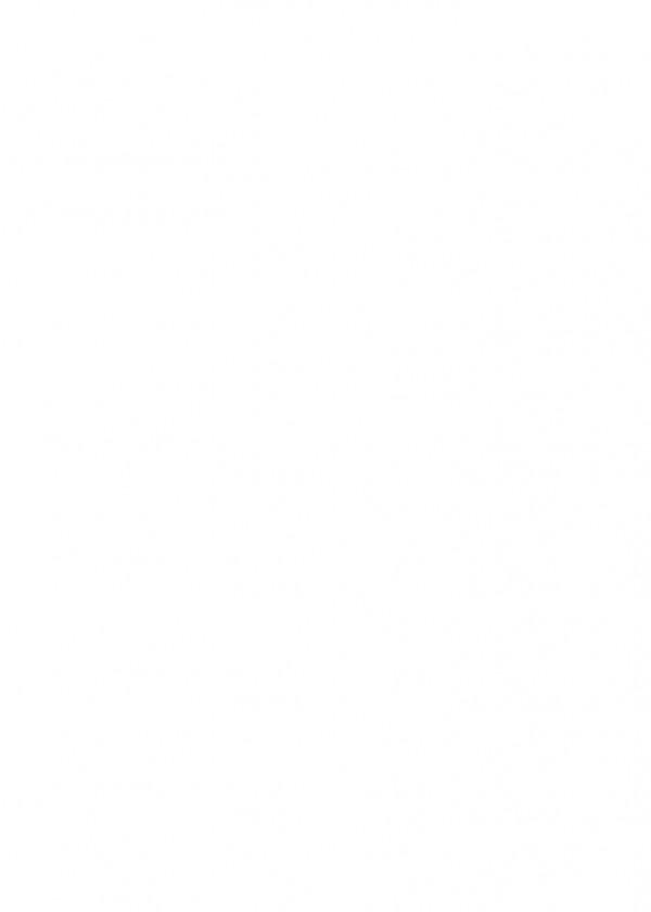 【リリなの エロ同人】ヴィーダちゃんが触手に拘束されちゃってクリいじられると初絶頂【無料 エロ漫画】01