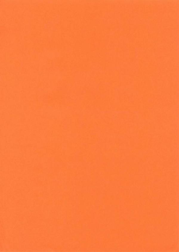 【こち亀】淫乱麗子が両津と交番やら警察署内で場所を選ばずセクロスしちゃってるよぉ~。麗子が両津のザーメンを飲みまくってるwww【エロ同人誌・エロ漫画】02
