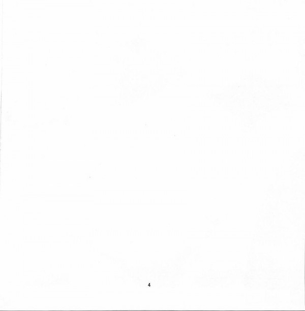 【僕は友達が少ない エロ同人】理科に催眠術マシーンを貰った小鷹が小鳩に催眠かけて【無料 エロ漫画】02