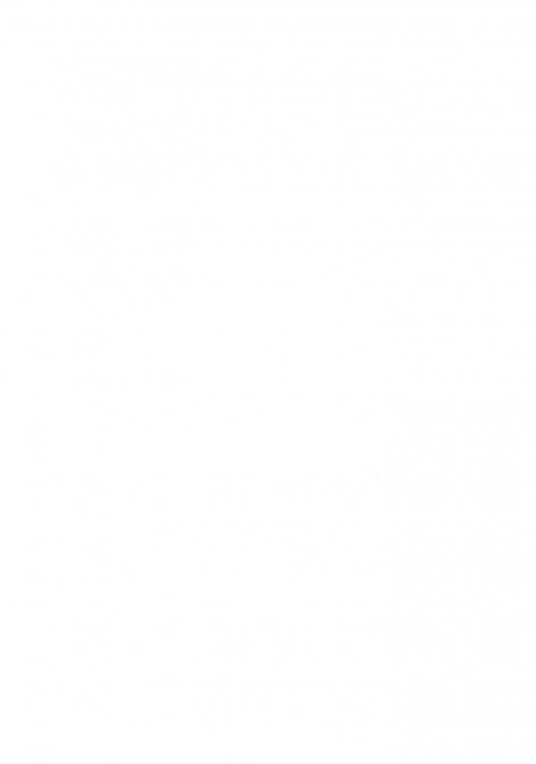 【東方 エロ同人】男達がゆかりんのパンツを盗みに入ったらあっさりつかまって【無料 エロ漫画】027