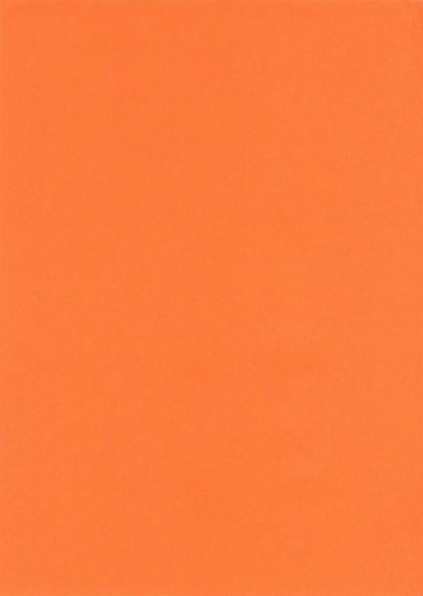 【こち亀】淫乱麗子が両津と交番やら警察署内で場所を選ばずセクロスしちゃってるよぉ~。麗子が両津のザーメンを飲みまくってるwww【エロ同人誌・エロ漫画】03