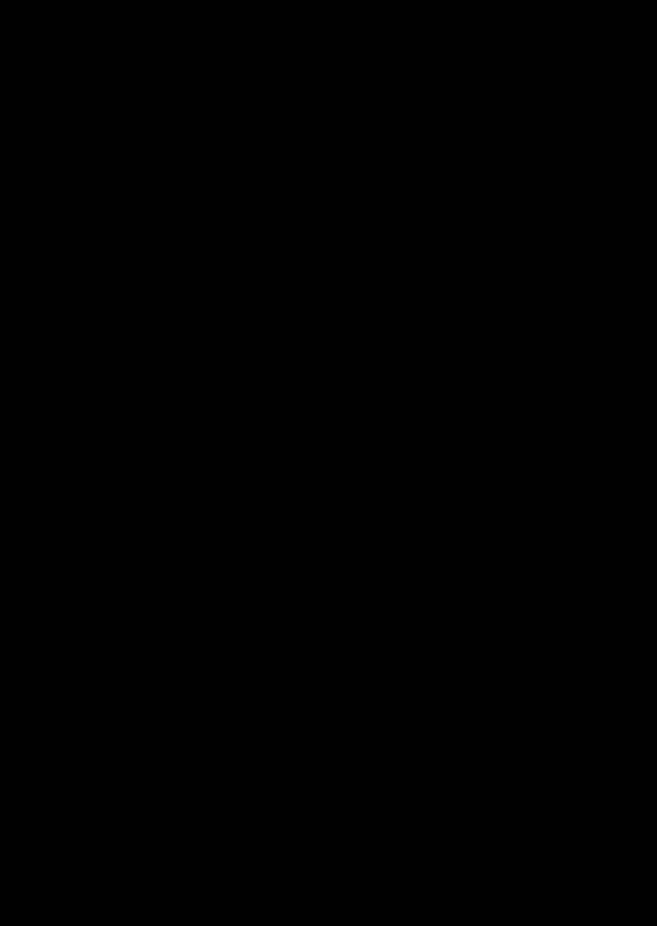 【スクデッド エロ同人】エロエロボディの冴子がきわどい水着きてローションプレイ【無料 エロ漫画】04