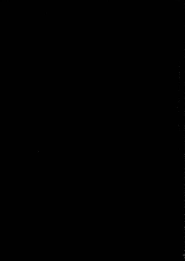 【スクデッド エロ同人】エロエロボディの冴子がきわどい水着きてローションプレイ【無料 エロ漫画】21