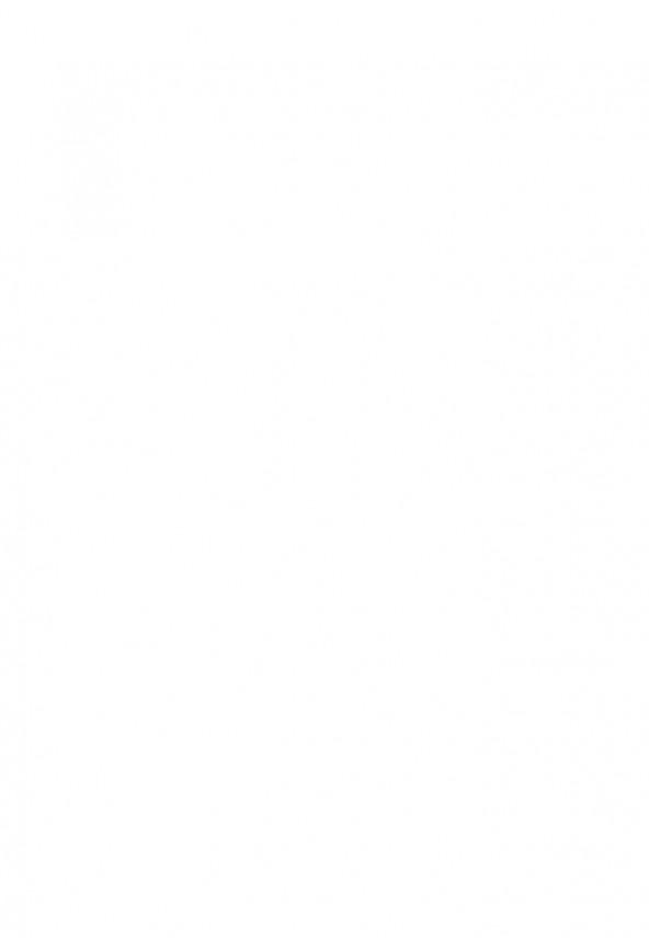 【けいおん! エロ同人】聡が澪とやりたくてお酒飲ませて寝てる間にレイプ【無料 エロ漫画】35