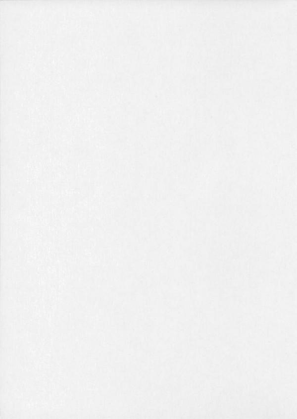 【こち亀】淫乱麗子が両津と交番やら警察署内で場所を選ばずセクロスしちゃってるよぉ~。麗子が両津のザーメンを飲みまくってるwww【エロ同人誌・エロ漫画】80