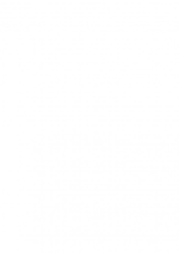 【パズドラ エロ同人】イズン&イズーナがマスターを待ちきれないでレズってたら【無料 エロ漫画】001_1_002