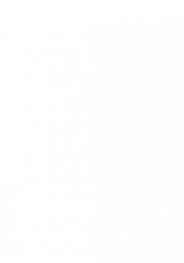 【デレマス エロ同人】Pと慰安旅行で温泉に来た楓が混浴でラブラブセクロス【無料 エロ漫画】001_KsmG_2