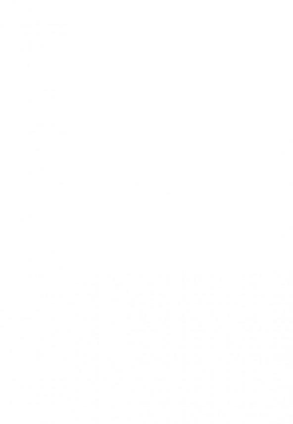 【Fate/Stay night エロ同人】何度もキモオヤジに陵辱セクロスされてるライダー【無料 エロ漫画】002