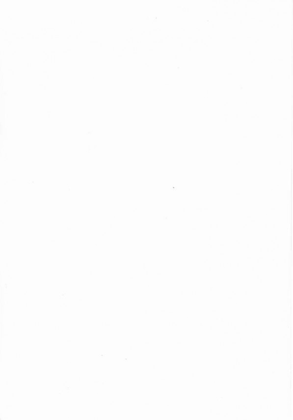 【SAO エロ同人】ゲームの世界からアスナを救ってきて和人と直葉で3P【無料 エロ漫画】01