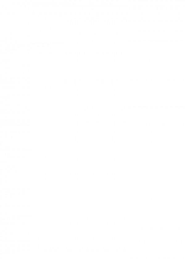 【ドリクラ エロ同人】魅杏達の研修でバナナ使おうと思ったけど亜麻音がフタナリに【無料 エロ漫画】019_018