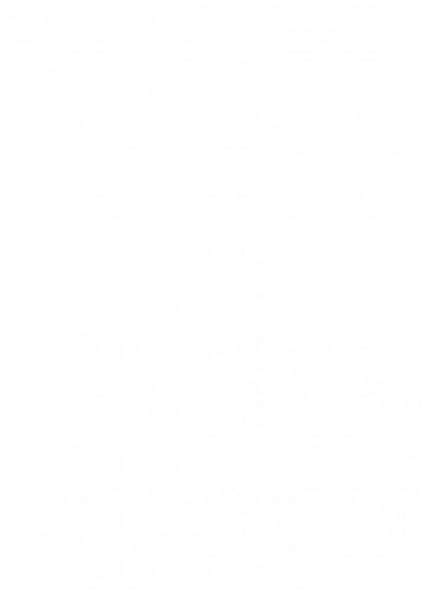 【化物語・偽物語 エロ同人】目が覚めたら月火ちゃんと火憐ちゃんがエロい格好で誕生日だから奉仕【無料 エロ漫画】001_Firing_Trap_002