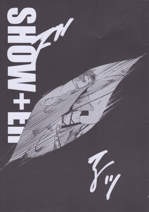 【進撃の巨人 エロ同人】任務中に漏らしちゃったぺトラをかばってくれたリヴァイに恩返ししたいからフェラ【無料 エロ漫画】004_IMG_20130924_0005