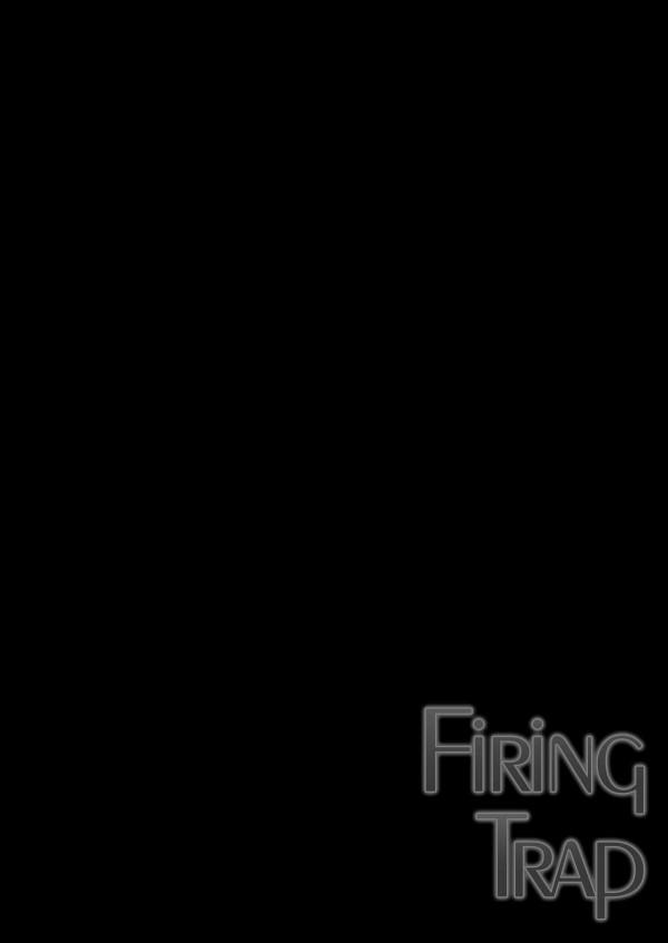 【化物語・偽物語 エロ同人】目が覚めたら月火ちゃんと火憐ちゃんがエロい格好で誕生日だから奉仕【無料 エロ漫画】005_Firing_Trap_006