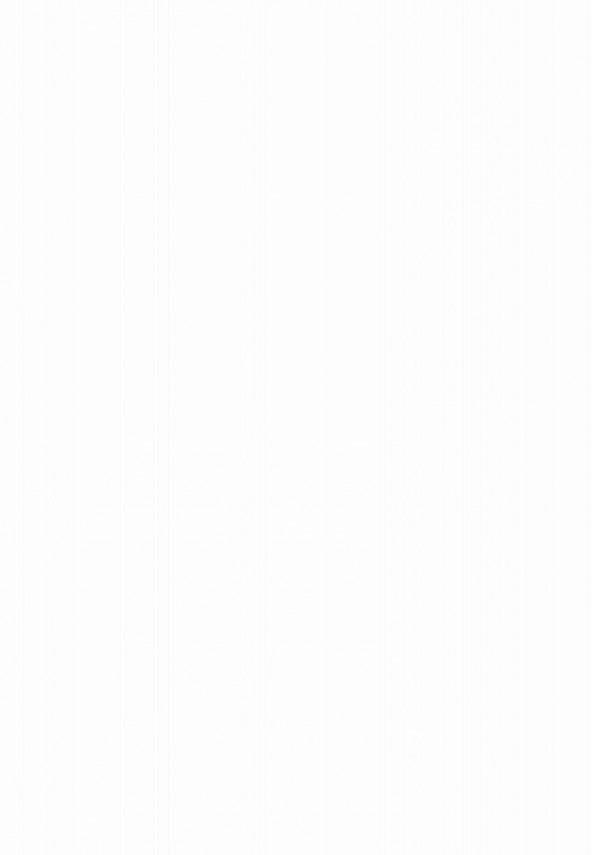 【化物語 エロ同人】暦が羽川のアナルオナニーグッズ見つけちゃって段々エロい雰囲気になったからアナル責め【無料 エロ漫画】01