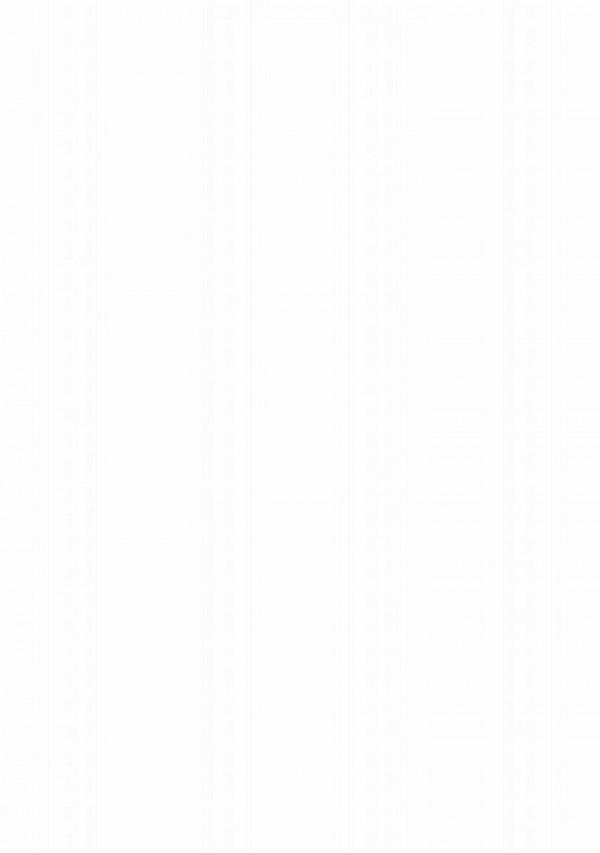【東方 エロ同人】説教くさい仙人華扇ちゃんが拘束されちゃって巨乳をガンガン責められハァハァ【無料 エロ漫画】01