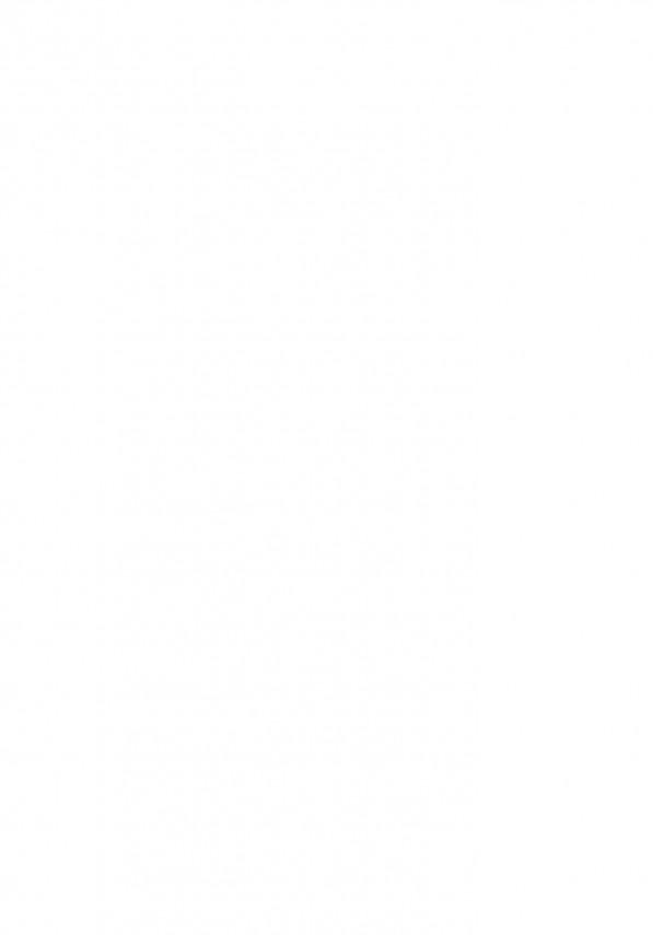【パルテナの鏡】激闘で頑張ったピットにご褒美でパルテナが泡の女神になってソーププレイしてくれちゃうよぉ~【エロ同人誌・エロ漫画】023_022