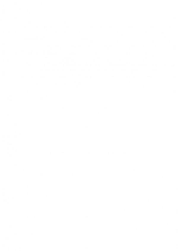 【WORKING!! エロ同人】佐藤君と買い物に行った八千代がめまいがして起きたらラブホに!【無料 エロ漫画】023_SEXING_023