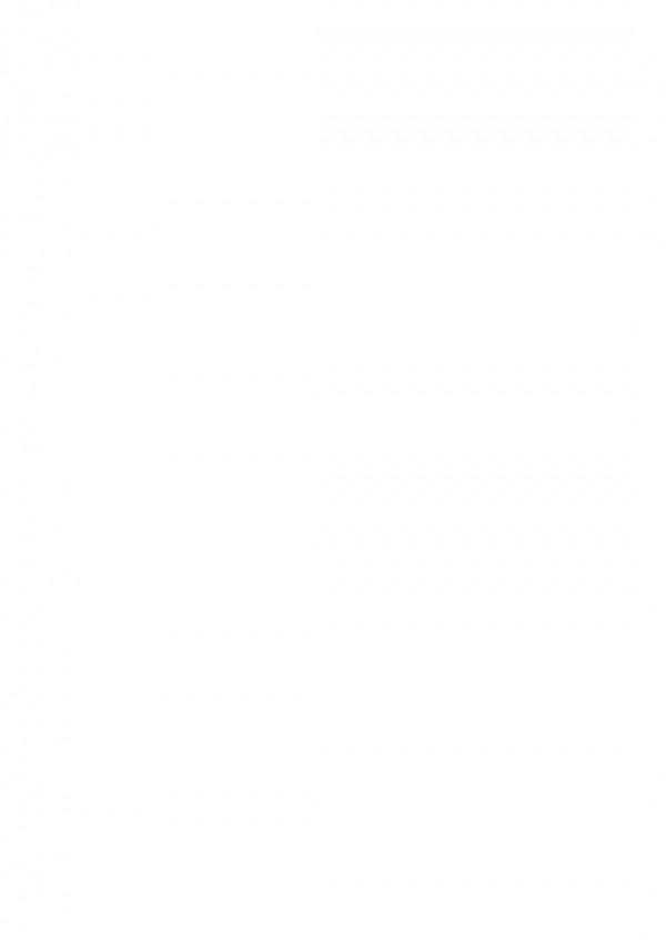 【ラブプラス エロ同人】凛子ちゃんが過剰に甘えてきて人前でもオマンコヌレヌレだったり個室に入るとオチンポ欲しがっちゃってしょうがないよぉ~【無料 エロ漫画】019_19