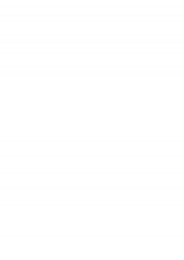 【進撃の巨人】エレンの血で巨人化出来る様になったアニやクリスタ達が自分の欲望のままに動いてレズったりエレンを元気付ける為にオマンコ汁を浴びせたりしちゃうおwww【エロ漫画・エロ同人誌】022_1_023
