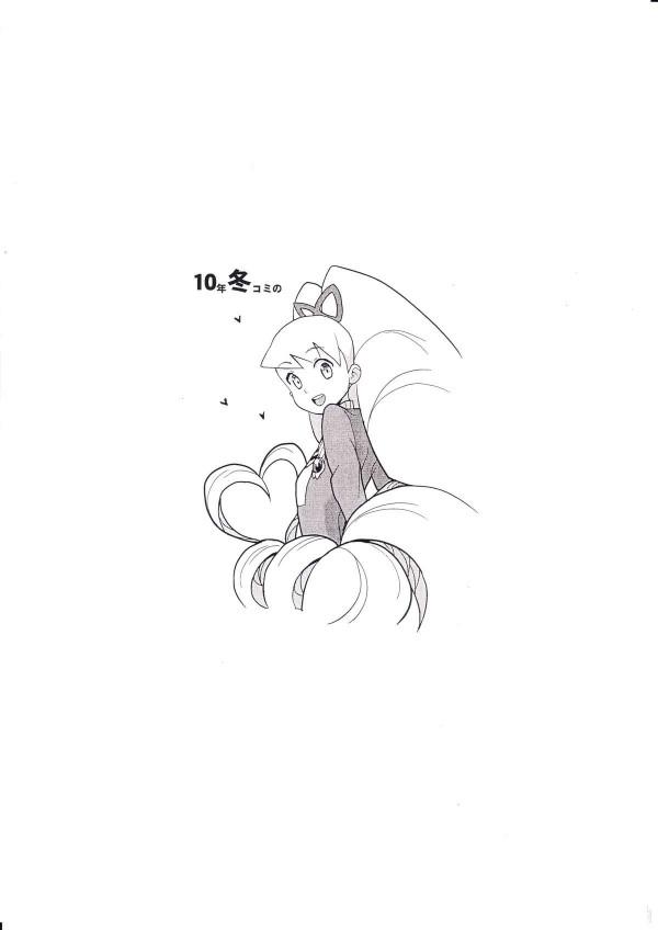 008_zr_10fuyu_0099
