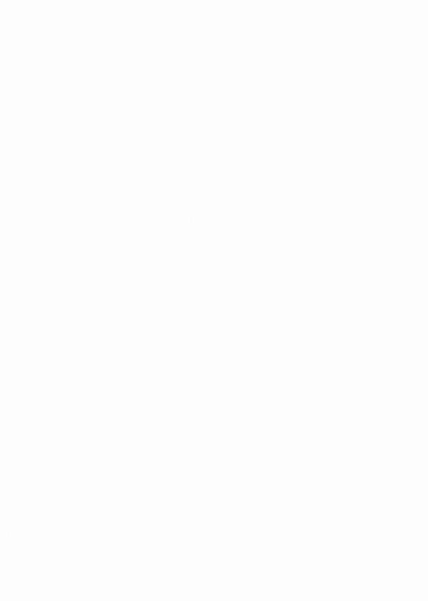 【東方】レミリアがザーメン飲みたいって言い出して自分で搾取しに行こうとしたから咲夜が行くってなって手コキ足コキニーソコキでガンガンザーメン搾取しちゃってるおwww【エロ漫画・エロ同人誌】01