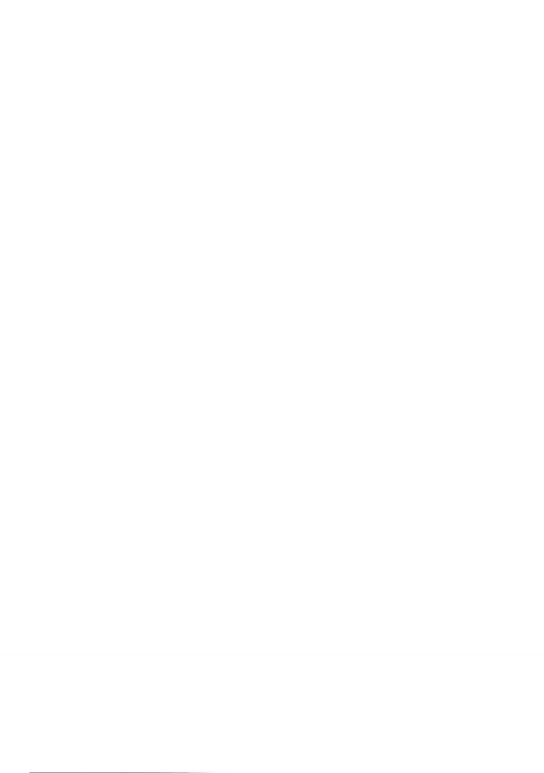 【ケロロ軍曹】夏美が弟の冬樹に毎日レイプされちゃってるw【エロ漫画・エロ同人誌】022_723_Style_22