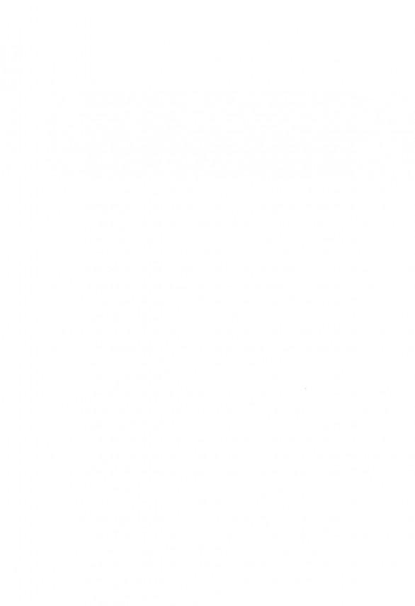 【ケロロ軍曹】夏美が弟の冬樹に毎日レイプされちゃってるw【エロ漫画・エロ同人誌】023_723_Style_23