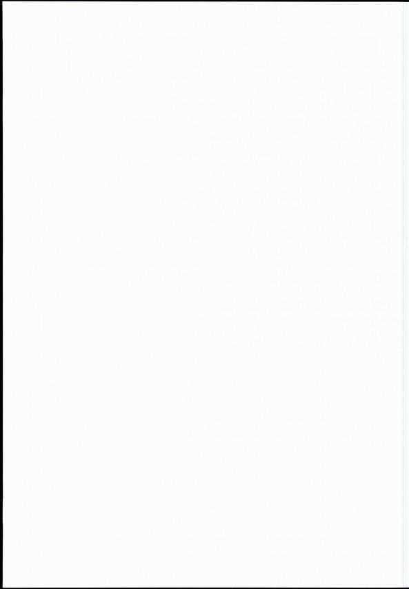 【魔法使いの夜 】青子が赤の魔術師に脅されていたる所で肉便器調教されちゃってるよぉ~公衆トイレで拘束放置プレイとかwww【エロ漫画・エロ同人誌】039_0038