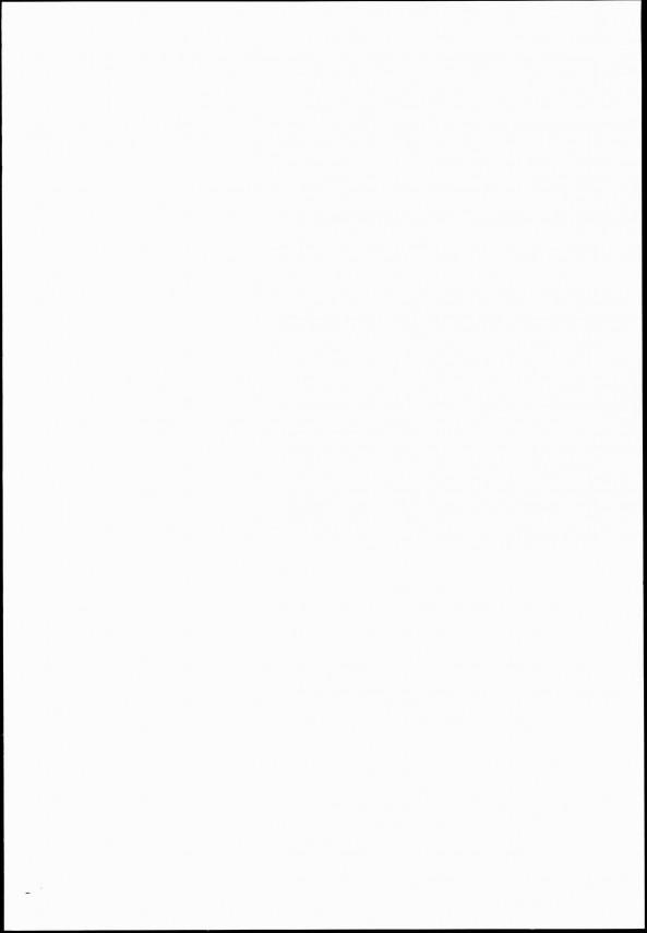 【ラブプラス エロ同人誌】凛子が制服姿で美味しそうにオチンポくわえてオマンコはヌレヌレになっちゃったから挿入したらやらしい音たてちゃってるおwww【エロ漫画】002_0001