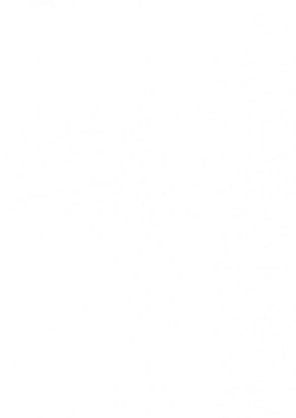 【フレッシュプリキュア!】女王様のイースがM男達を足コキから射精制限したり次々調教していっちゃうよぉ~ケツ穴にヒールってw【無料 エロ漫画】002_02