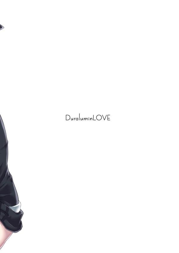 014_dulove_013