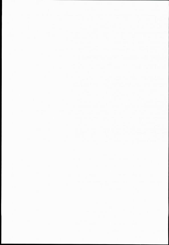 【ラブプラス エロ同人誌】凛子が制服姿で美味しそうにオチンポくわえてオマンコはヌレヌレになっちゃったから挿入したらやらしい音たてちゃってるおwww【エロ漫画】015_0014
