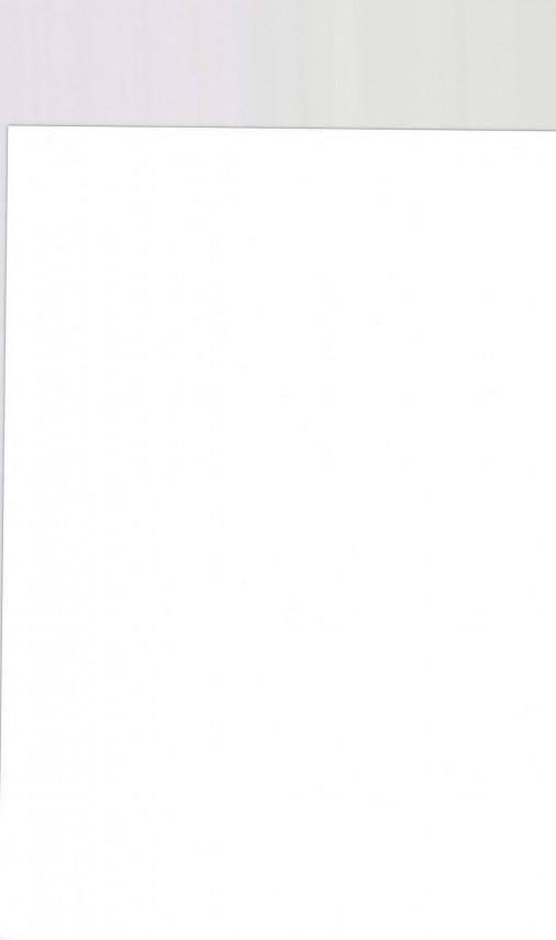 【エヴァ エロ同人誌】罪を犯した飛鳥が拘束されちゃって拷問用の媚薬使われてイヤラシイ汁を垂れ流しながらレイプされちゃってるよぉ~【エロ漫画】024_AfterQ_24