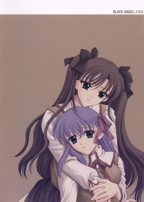 【Fate/stay  エロ同人誌】淫乱な桜がガンガンオチンポで突かれてやめてくださいって言ってやめたらオチンポ欲しがっちゃうビッチになってるおwww【Fate/Zero エロ漫画】028_0028_028