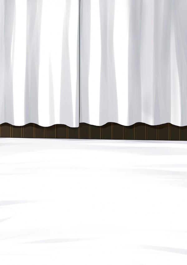 【Fate/Zero エロ同人】切嗣とアイリが聖杯戦争に向かう最後の夜に濃厚セクロスしちゃってるよぉ~4コマのおまけもあるよ【無料 エロ漫画】030_032