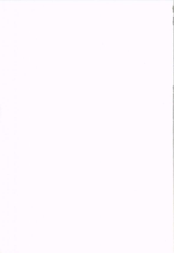 【艦これ エロ同人】提督が艦娘達を性的な目でしか見なくて島風・赤城・電・19にオチンポ砲をぶち込んじゃってるよぉ~【無料 エロ漫画】035_kancolle_034