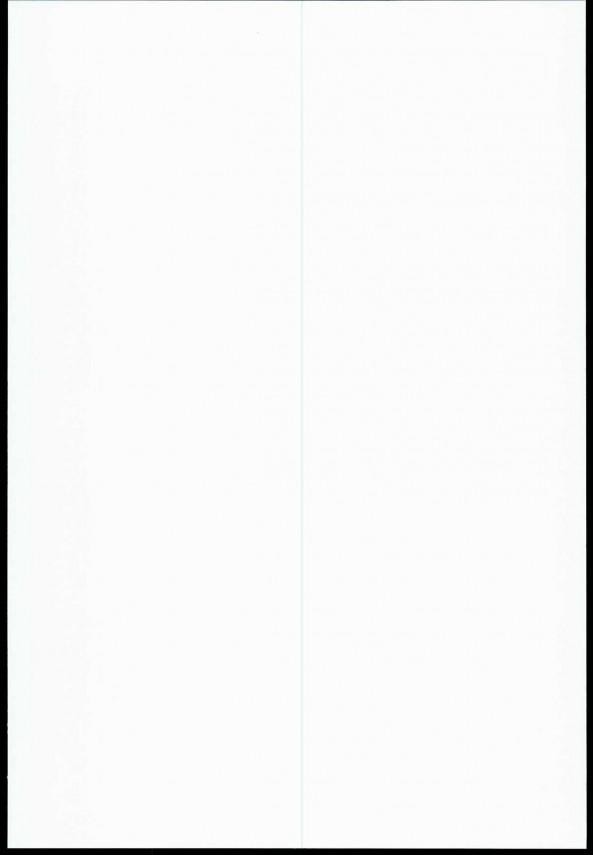 【ガルパン エロ同人】みほが国のお偉いさんに呼ばれたら利尿作用が強い薬使われ【無料 エロ漫画】002_0002