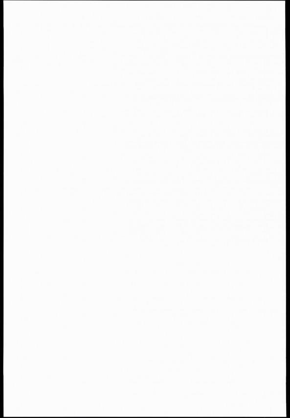 【ガルパン エロ同人】みほが国のお偉いさんに呼ばれたら利尿作用が強い薬使われ【無料 エロ漫画】019_0019