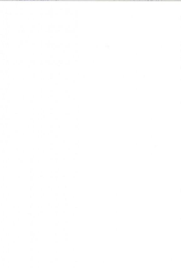【キルラキル エロ同人】流子が手マンでガンガンいかされたオヤジの所にやって来て性奴隷に【無料 エロ漫画】031_index_31_1
