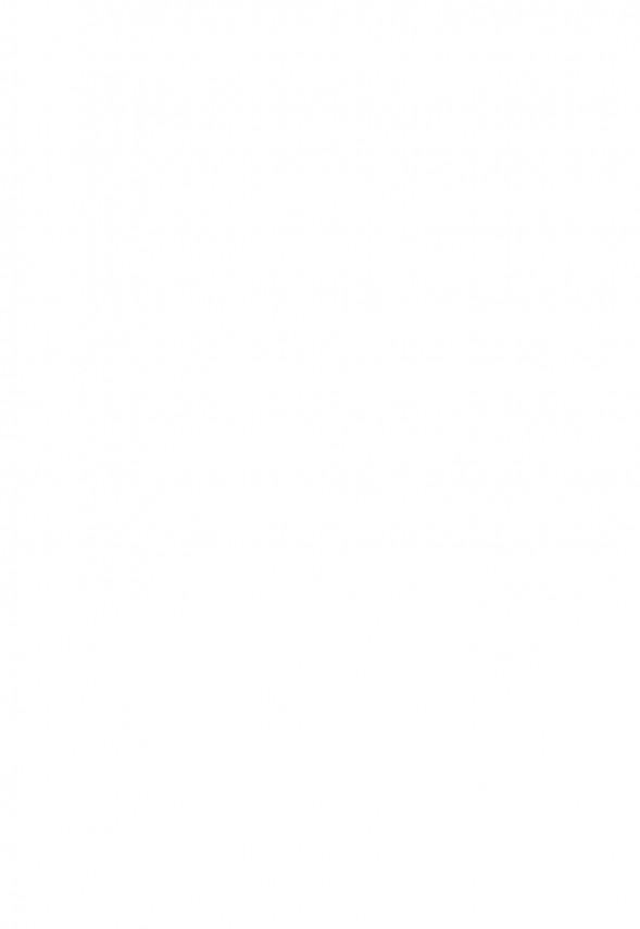 【ブラック・ブレット エロ同人】公園で寝ちゃってたティナがおっさん達に連れ去られ【無料 エロ漫画】pn002
