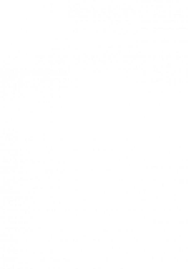 【デレマス エロ同人】Pがかな子とセクロスしてるのを見ちゃった幸子がそれをばらさない代わりに【無料 エロ漫画】pn002