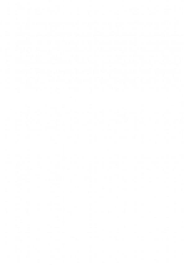 【のうりん エロ同人】のうりんの主催イベントに行ったら調教済みの農たちが性奉仕してくれる【無料 エロ漫画】pn002