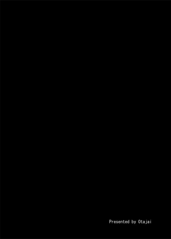 【俺妹 エロ同人】京介が拘束されちゃって黒猫と桐乃がレイプされちゃうよ~!【無料 エロ漫画】pn018
