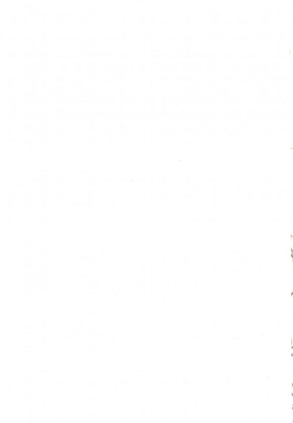 【のうりん エロ同人】のうりんの主催イベントに行ったら調教済みの農たちが性奉仕してくれる【無料 エロ漫画】pn031