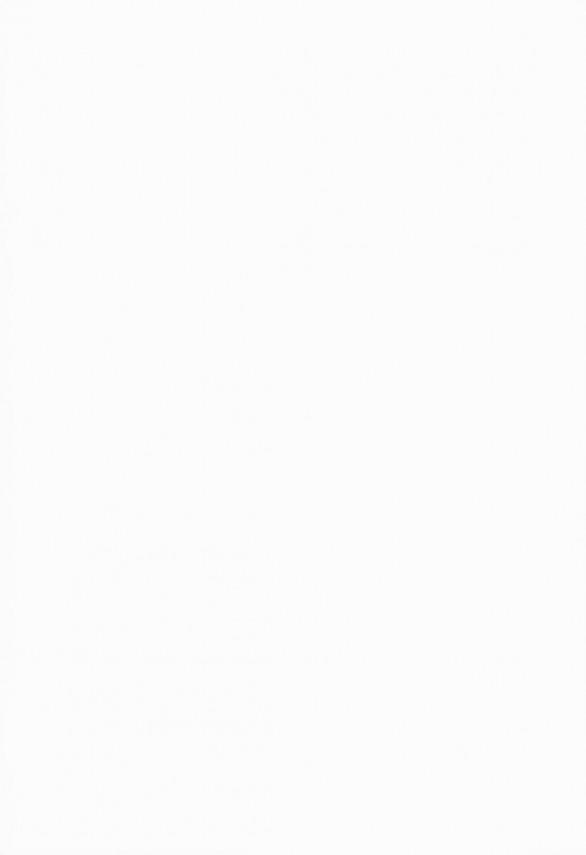 【魔法使いの夜 エロ同人】凌辱レイプされてる青子が段々気持ち良くて拒めない体にw【無料 エロ漫画】pn041