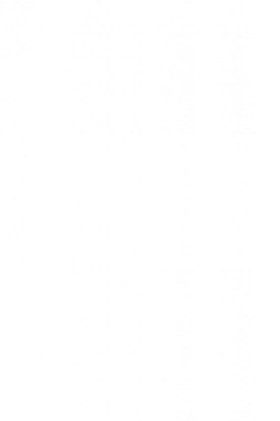 【とある エロ同人】初春と黒子が罠にはまって快楽の実験台になっちゃって凌辱レイプされちゃうw【無料 エロ漫画】pn002
