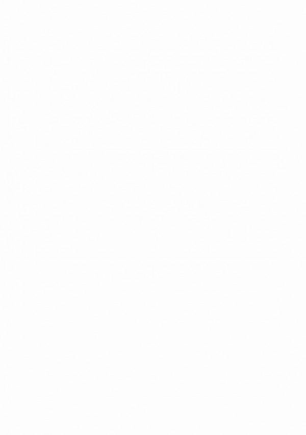 【ウィッチ エロ同人】たんぽぽちゃんが一人で留守番してたらエロ本見ちゃってセクロスの勉強の為とか…【無料 エロ漫画】pn004