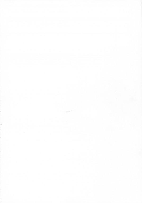 【甘ブリ エロ同人】ミュースと西也がセクロスしてるのを見ちゃったいすずが爆乳放り出して上に乗ってきちゃった【無料 エロ漫画】pn015