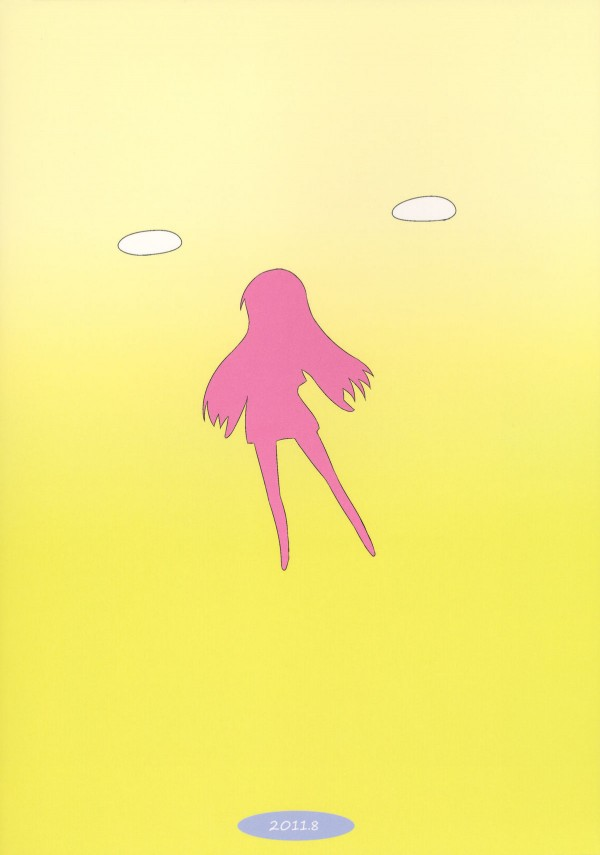 【Aチャンネル エロ同人】ユー子ちゃんがイメージビデオ撮影とか言って爆乳にローション塗られちゃってるw【無料 エロ漫画】pn018
