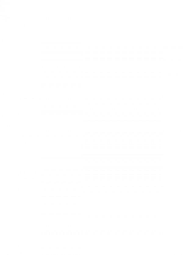 【アクエリオン エロ同人】ゼシカとアマタがひたすらイチャついておりますww体中舐められまくって全身性感帯に【無料 エロ漫画】pn051